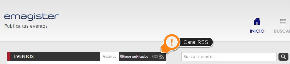 CanalRSS
