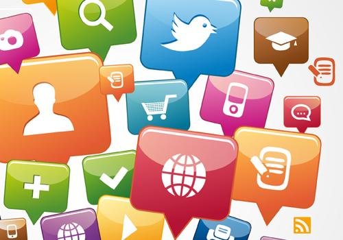 Publica en tus redes sociales