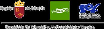 Murcia Educa