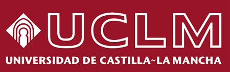 Universidad de Castilla~La Mancha
